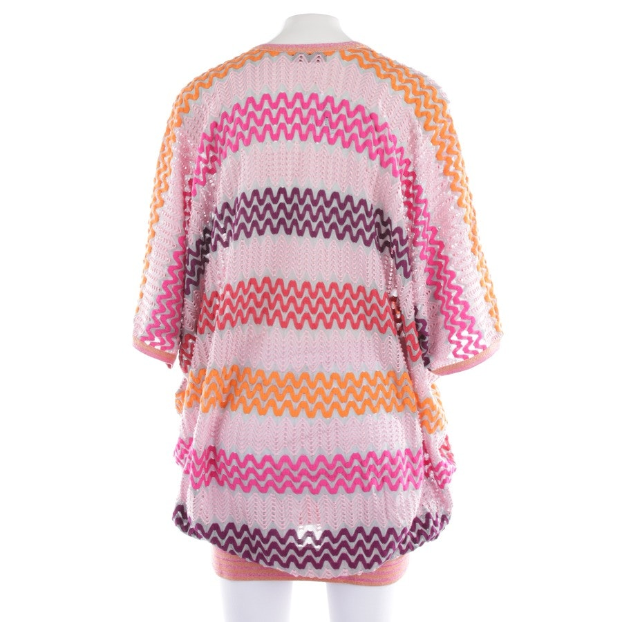 shirts from Missoni Mare in multicolor size M