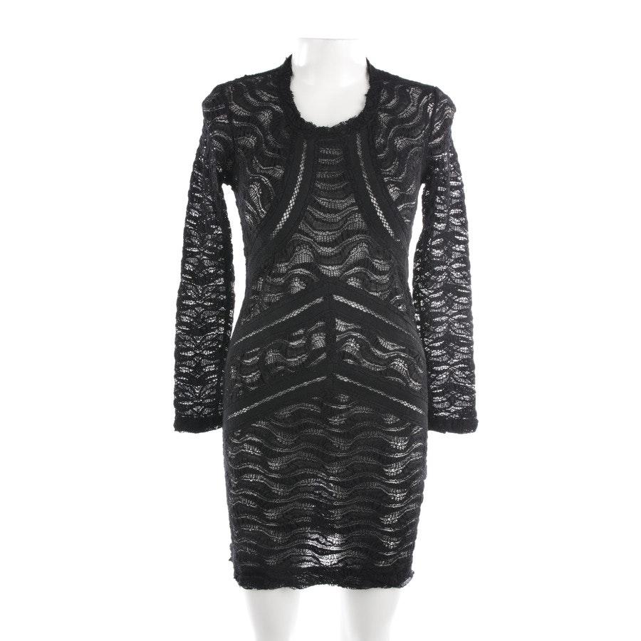 dress from Iro in black size 36 FR 38