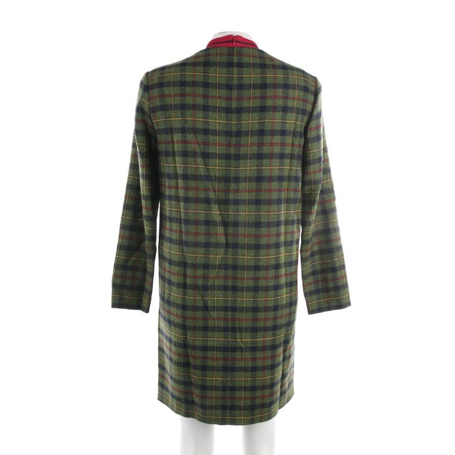 Kleid von Missoni in Multicolor Gr. 34 IT 40
