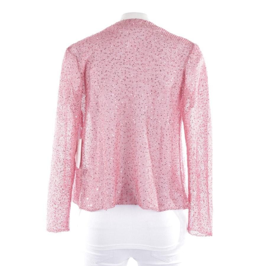 knitwear from Lala Berlin in pink size S - new