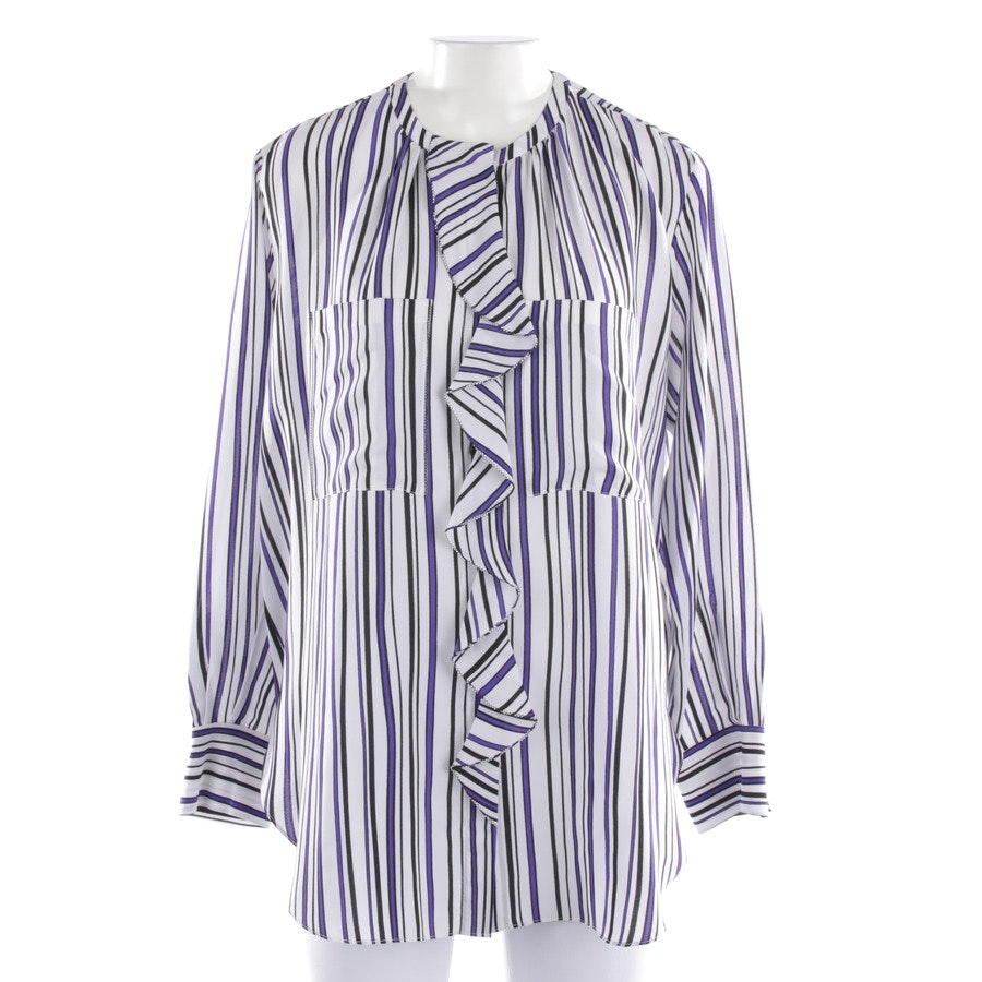 blouses & tunics from Dorothee Schumacher in multicolor size 38 / 3