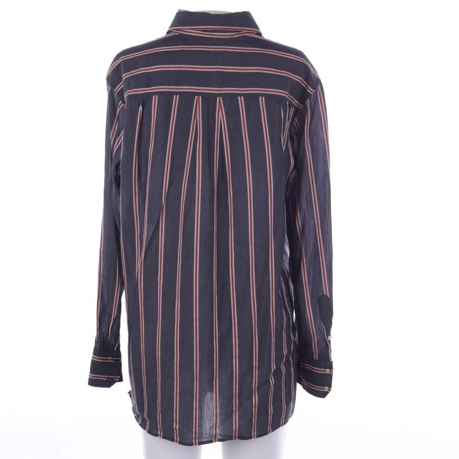 Bluse von Isabel Marant Étoile in Multicolor Gr. 38 FR 40