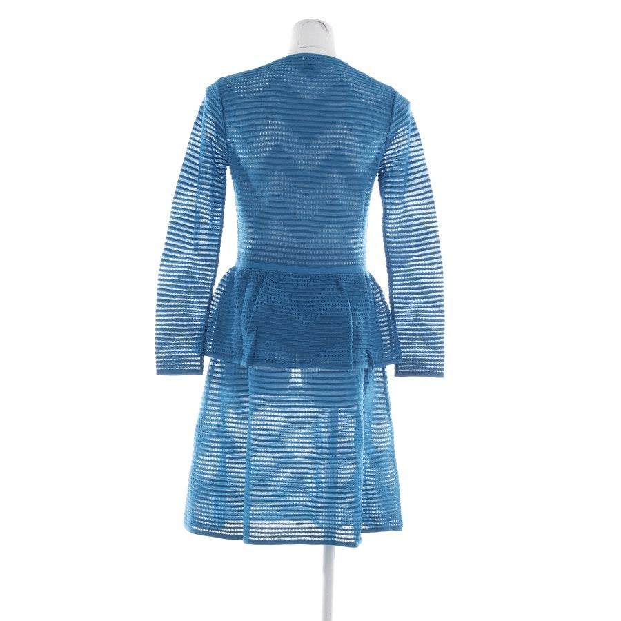 dress from Missoni M in blue size 38 IT 44