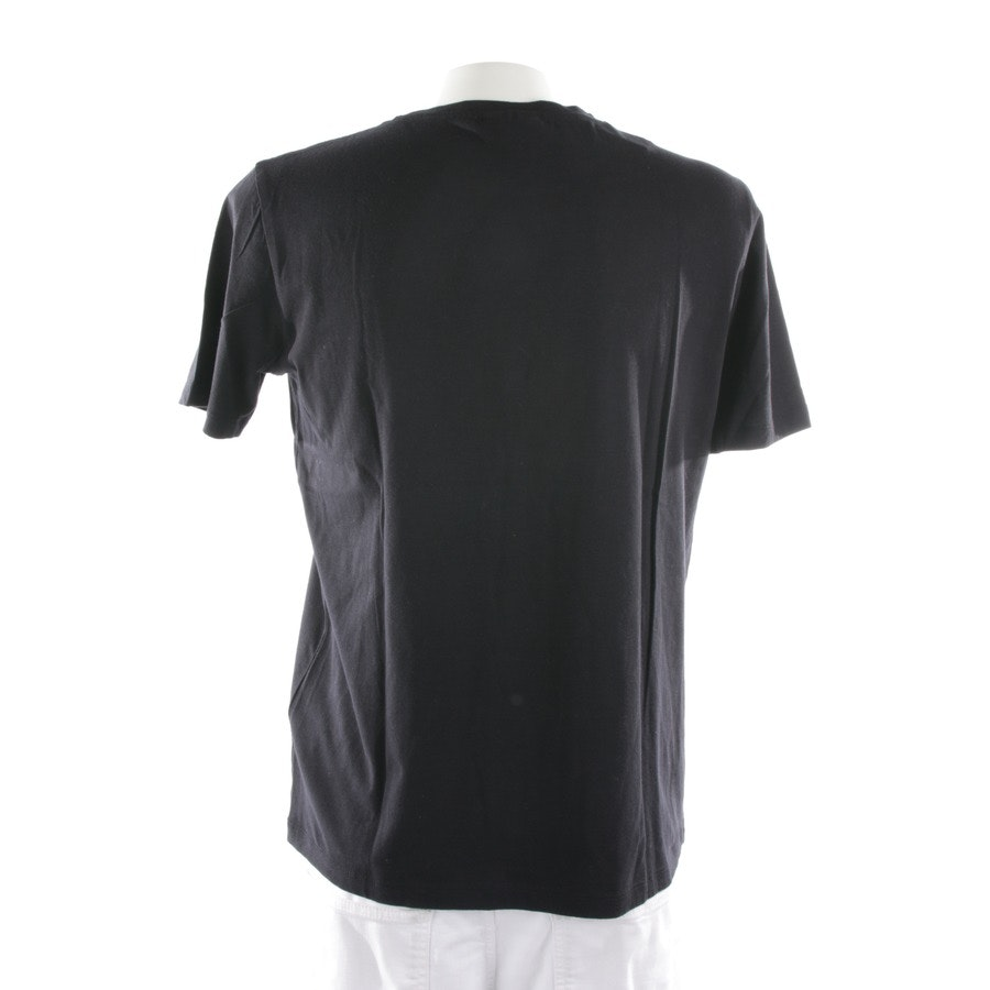 t-shirt from Hugo Boss Red Label in black size S