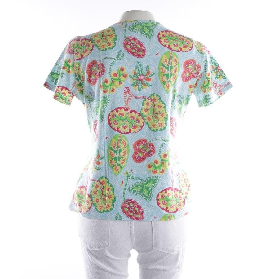 Shirt von Bogner in Multicolor Gr. 42