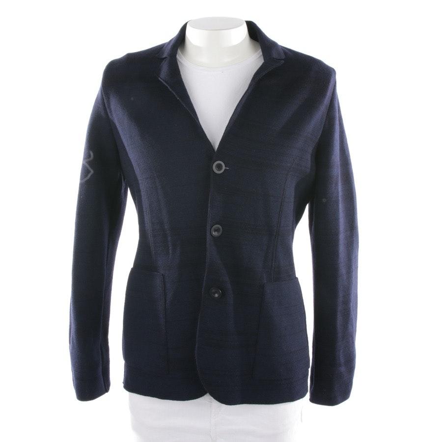 blazer from Falke in dark blue size 46 - new