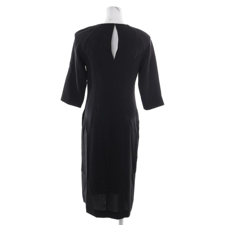 dress from Day Birger et Mikkelsen in black size 36
