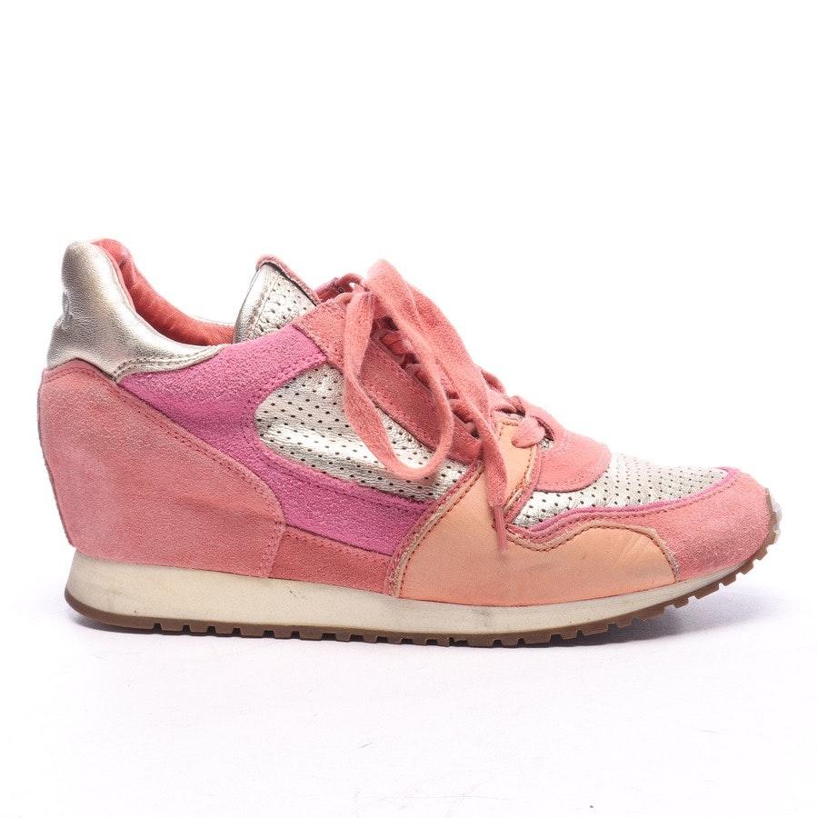 Sneaker von Ash in Multicolor Gr. EUR 39