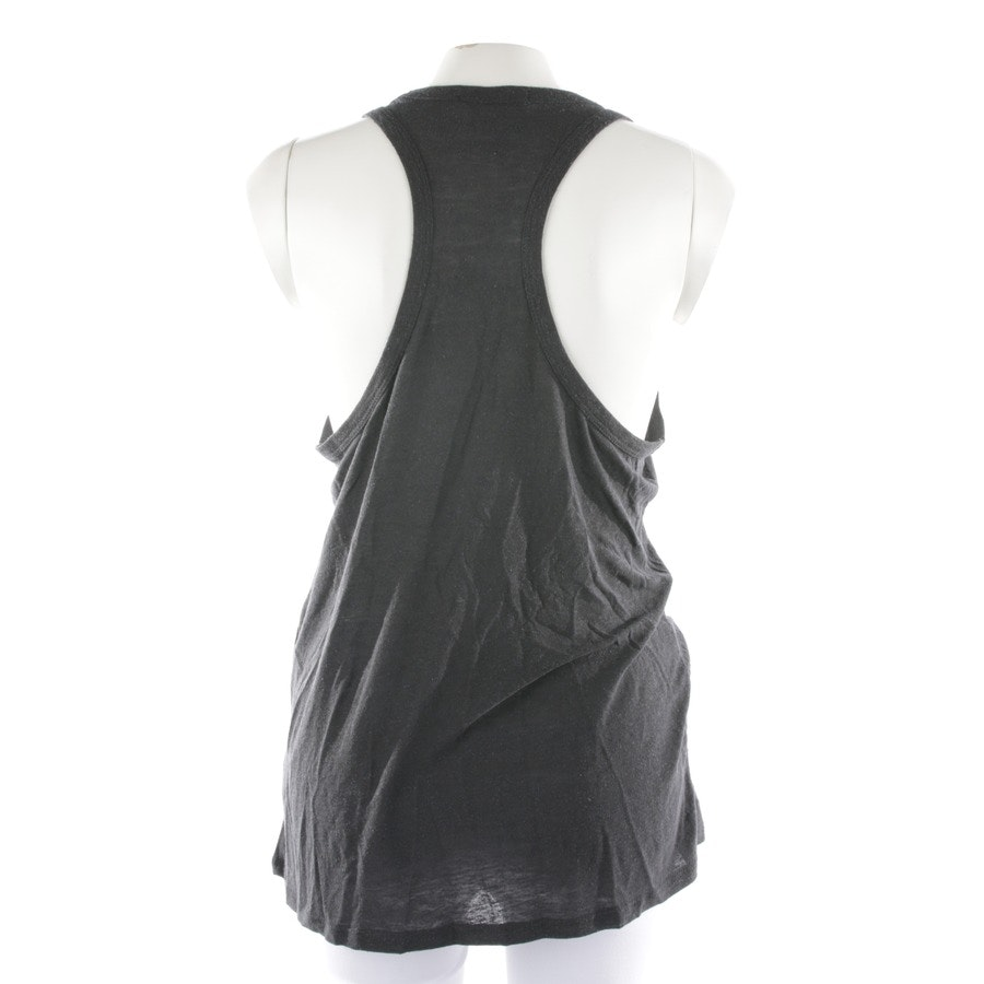shirts / tops from T by Alexander Wang in anthracite size M