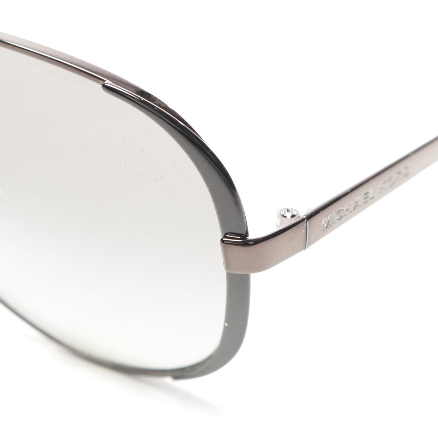 sunglasses from Michael Kors in grey - chelsea