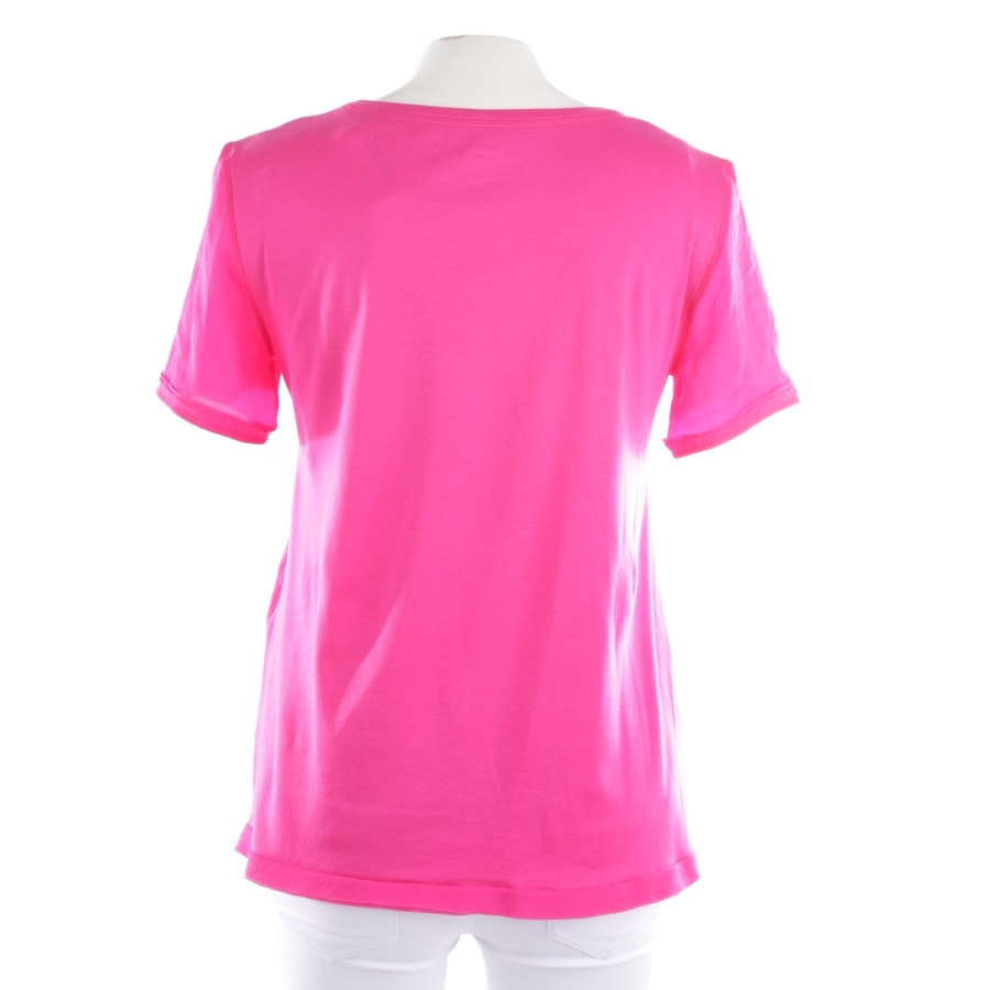shirts from Marc Cain in pink size 38 N3