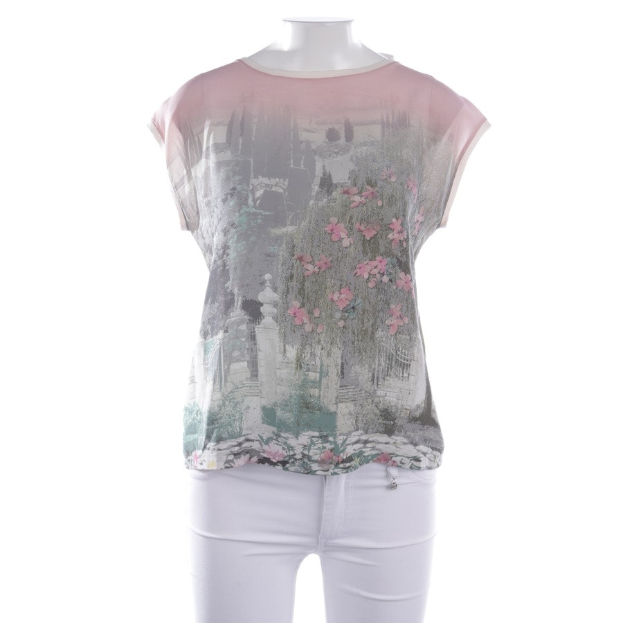 shirts from Marc Cain in multicolor size 36 N2