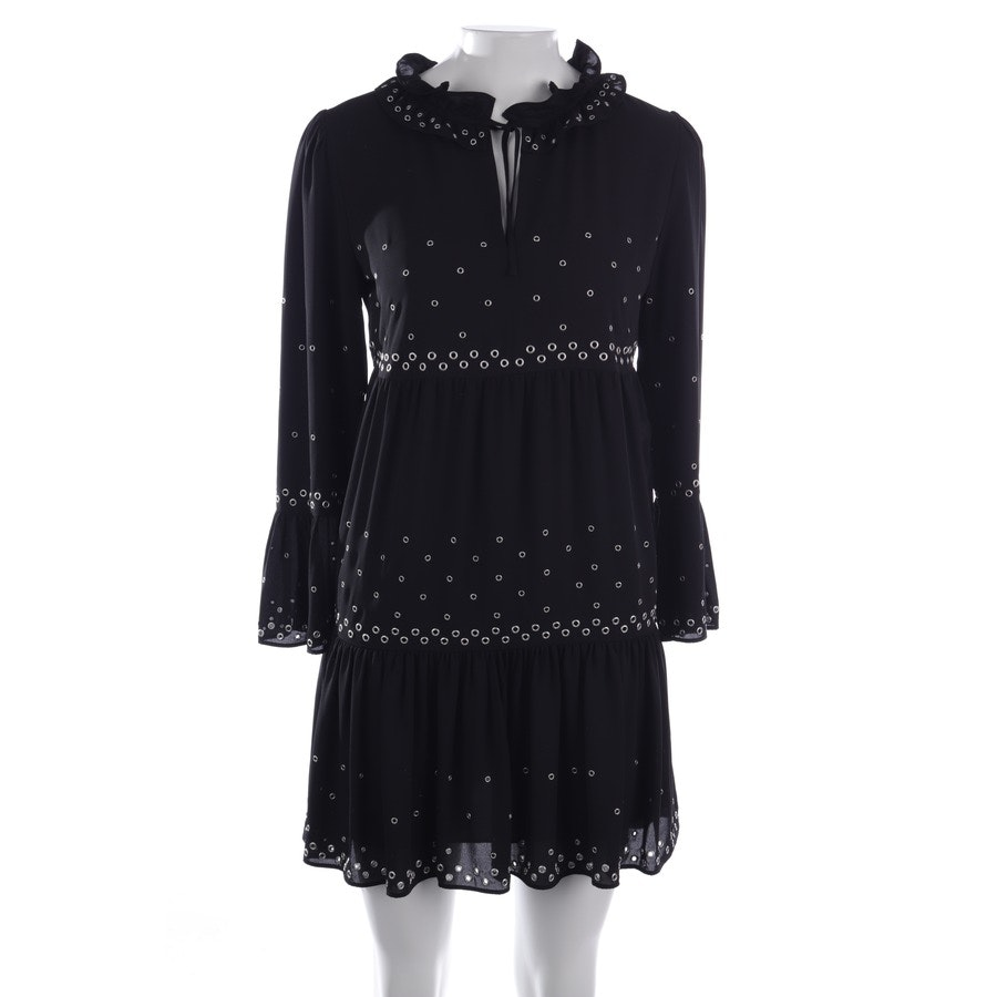 dress from The Kooples in black size XS