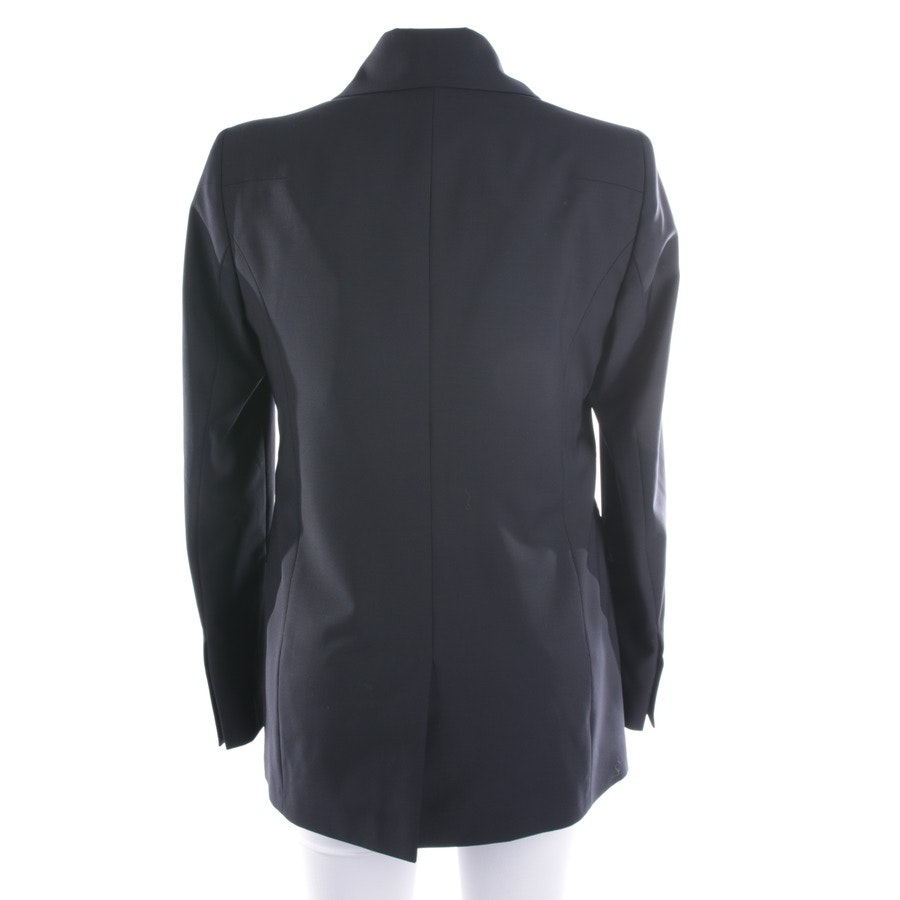 blazer from Drykorn in dark blue size 38 / 3