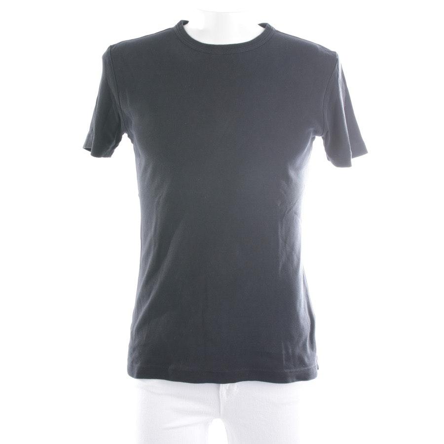 t-shirt from Hugo Boss Orange in black size M