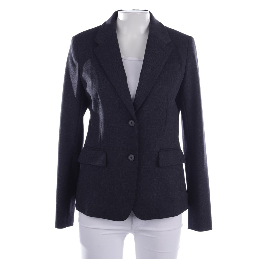 blazer from Drykorn in blue and black size 38 / 3