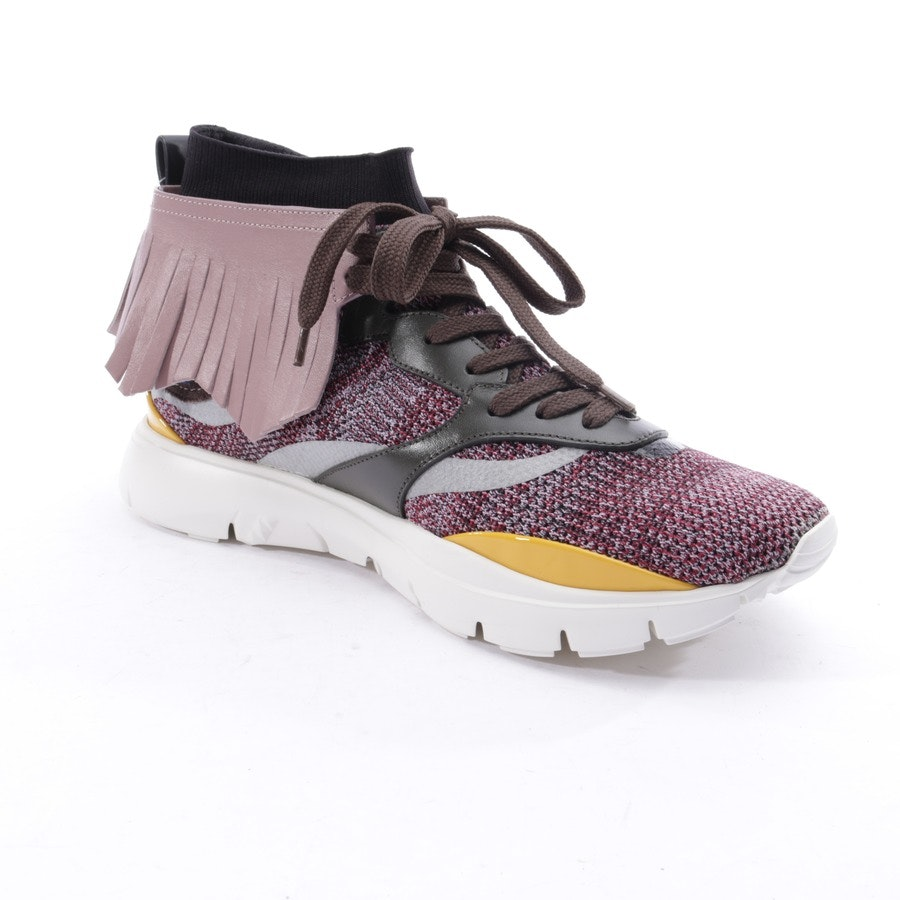 trainers from Valentino in multicolor size EUR 41