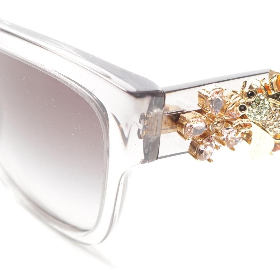 sunglasses from Dolce & Gabbana in grey