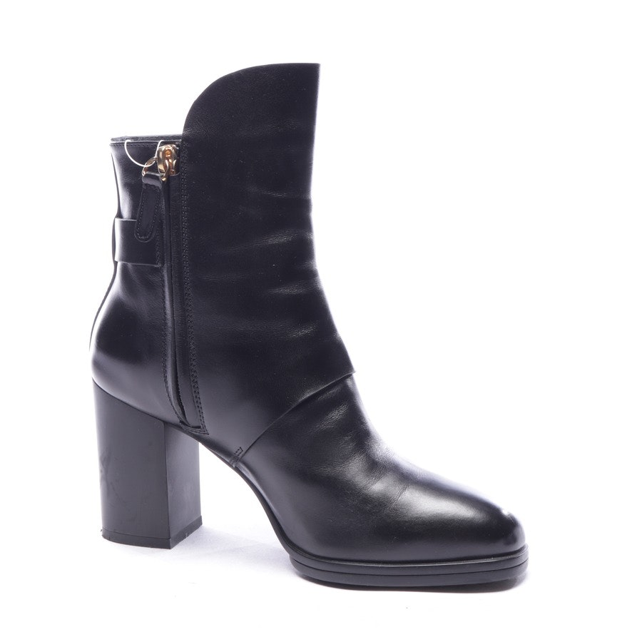 ankle boots from Tod´s in black size EUR 35