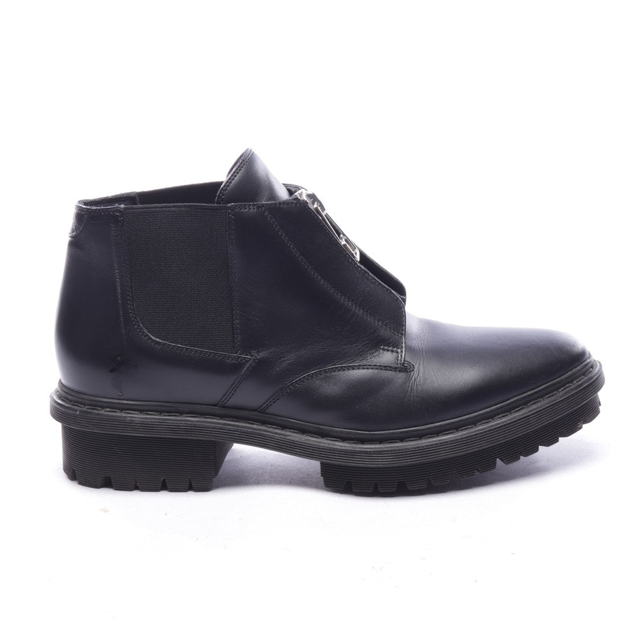 ankle boots from Balenciaga in black size EUR 39