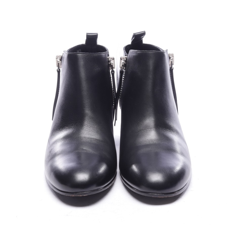 ankle boots from Gucci in black size EUR 38,5