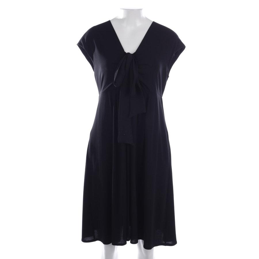 dress from Max Mara in black size 40 IT 46