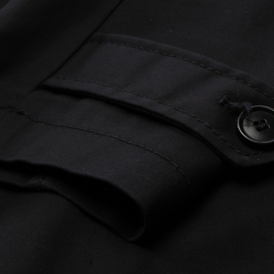 between-seasons jackets from Drykorn in black size 48