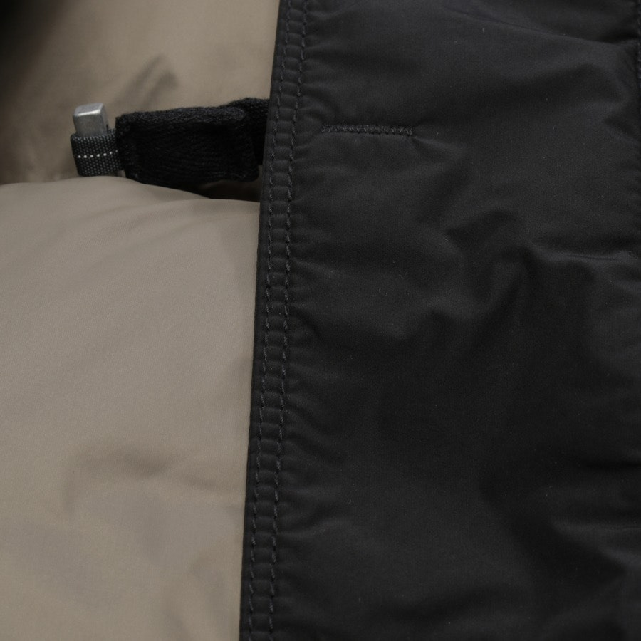 winter coat from Parajumpers in black size XL
