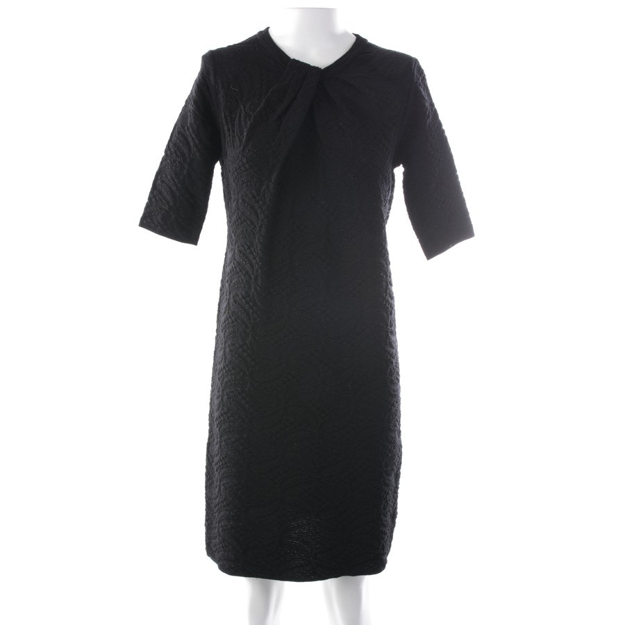 dress from Missoni M in black size 36 IT 42