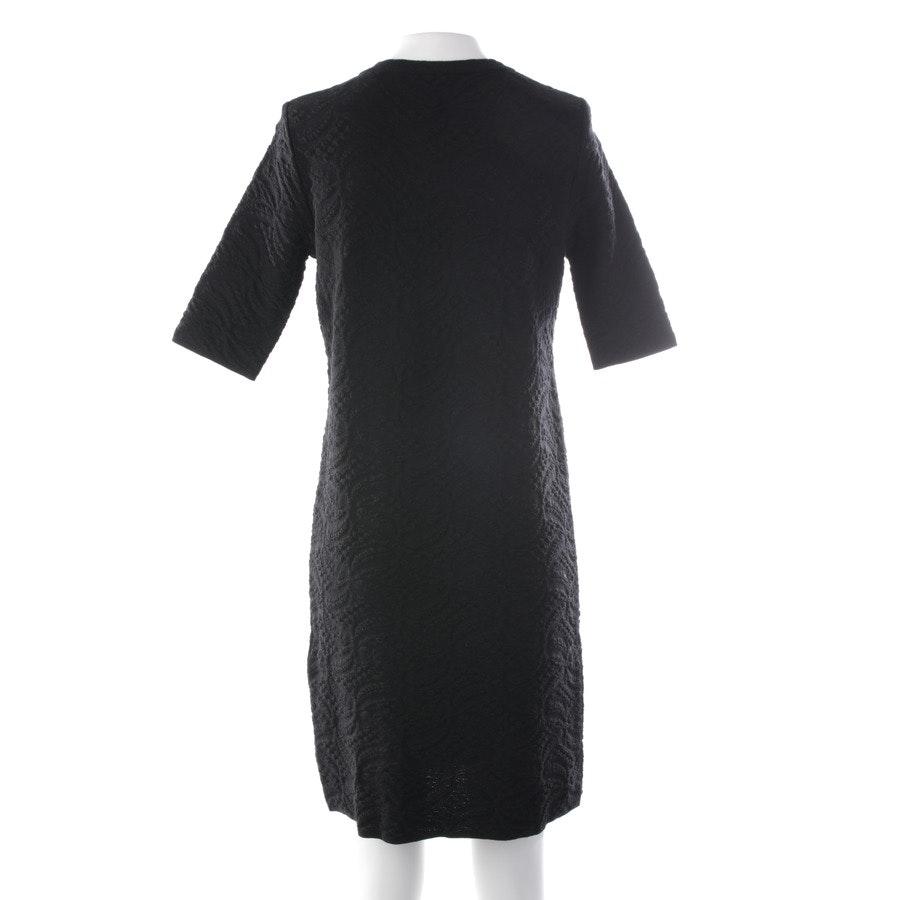 dress from Missoni M in black size 36 IT 42