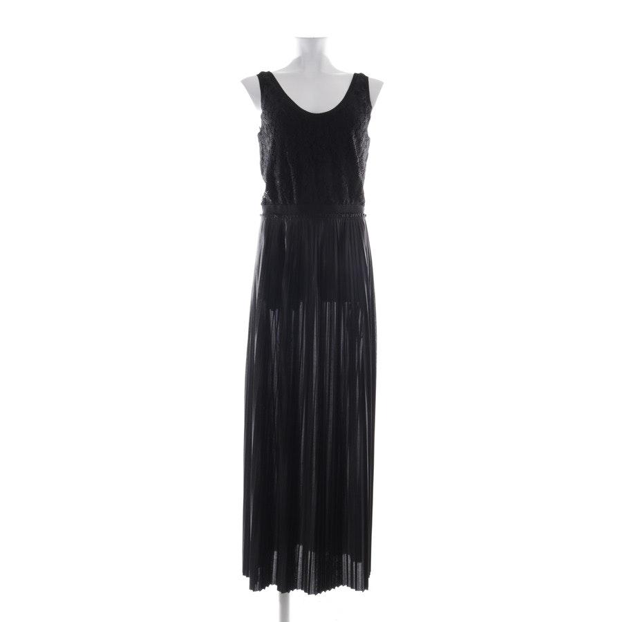 dress from By Malene Birger in black size S