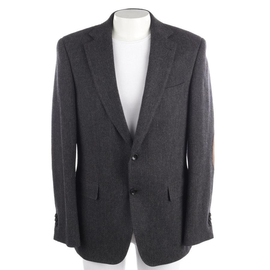 blazer from Windsor in grey size 98