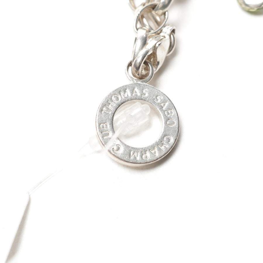jewellery from Thomas Sabo in silver - 925 sterling silver