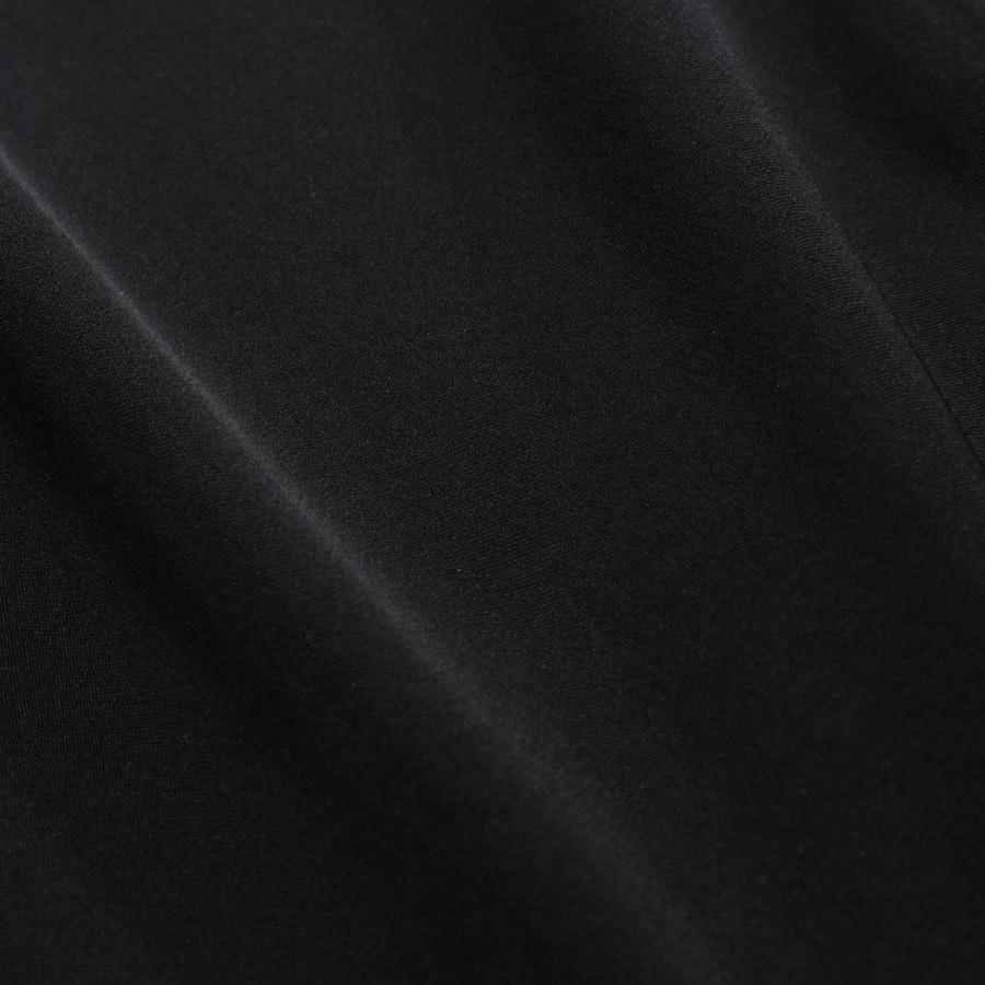 blouses & tunics from Armani Collezioni in black size 38