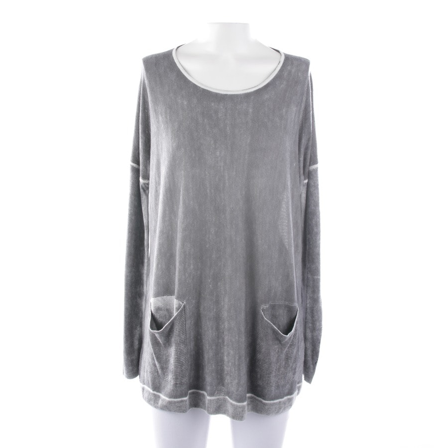 knitwear from Princess goes Hollywood in grey size 38