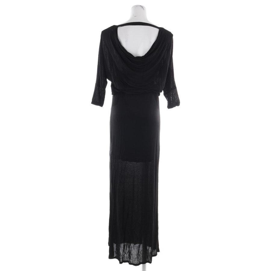 Kleid von Splendid in Schwarz Gr. XS