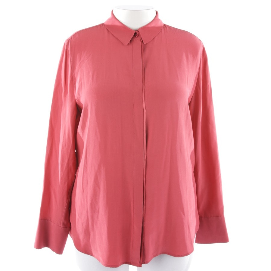 blouses & tunics from Strenesse in old pink size 44