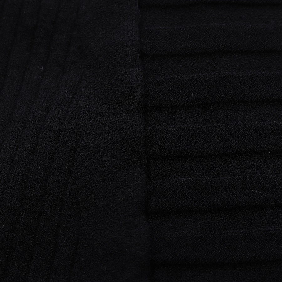 dress from Iro in black size M