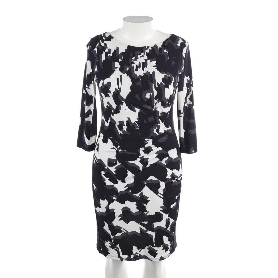 Kleid von Lauren Ralph Lauren in Multicolor Gr. 40 US 10