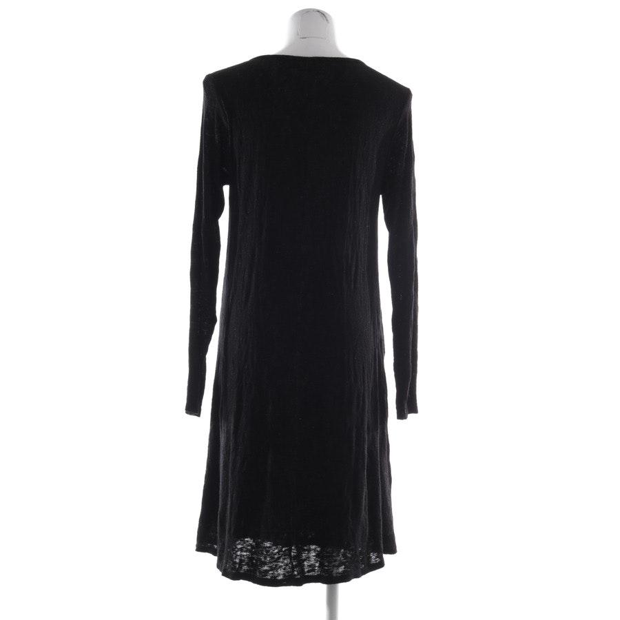 dress from Velvet by Graham and Spencer in black mottled size L