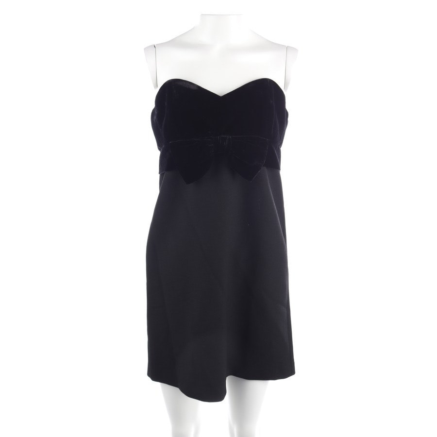 dress from Maje in black size 38 / 3