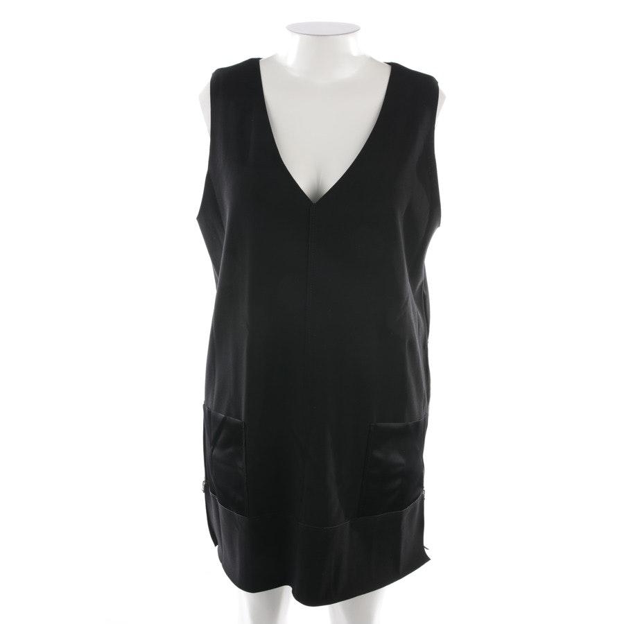 dress from By Malene Birger in black size XL
