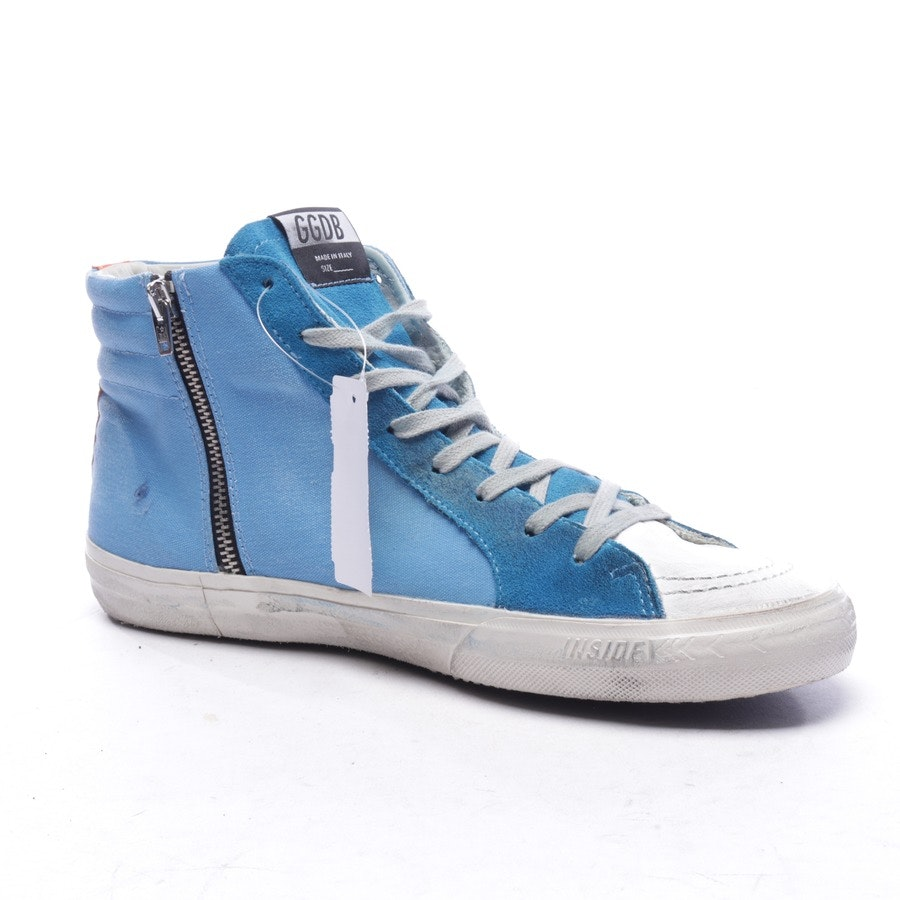trainers from Golden Goose in multicolor size EUR 43 - new