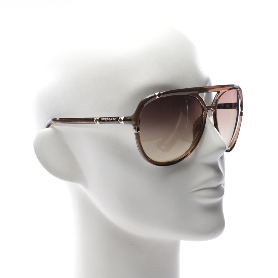 sunglasses from Michael Kors in brown