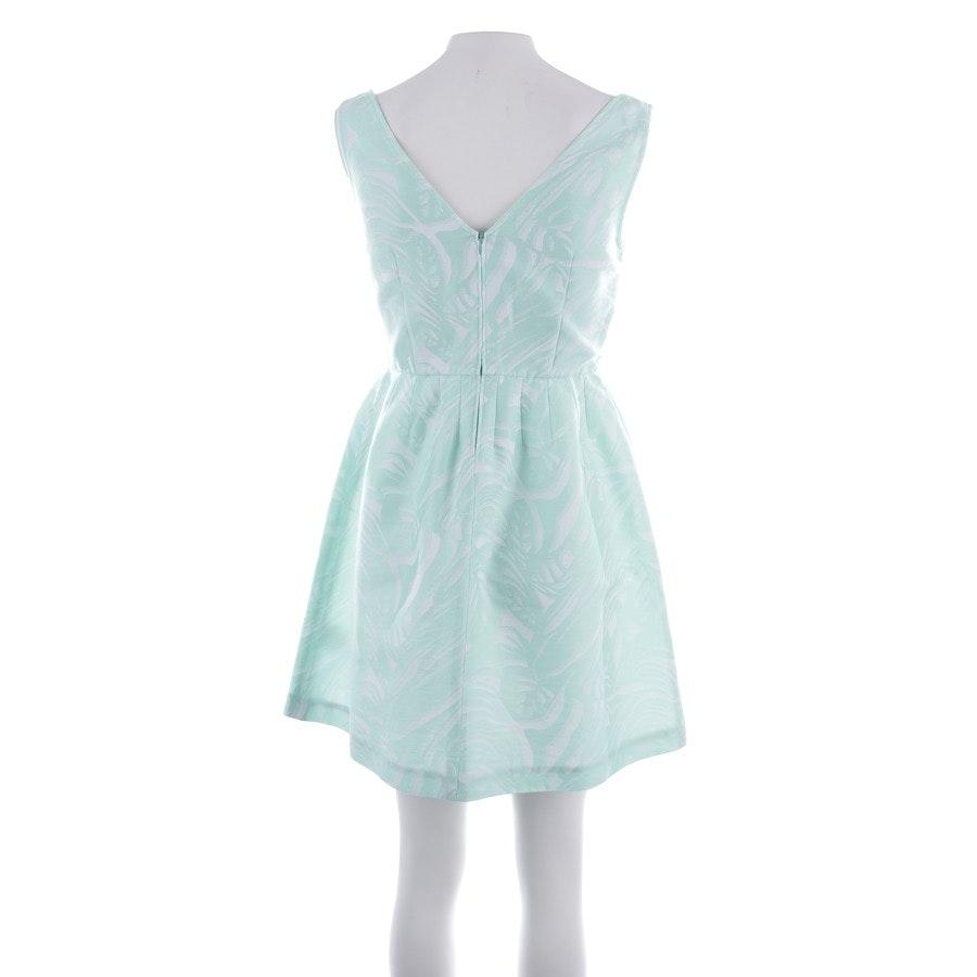 Kleid von Max & Co. in Mintgrün Gr. 34