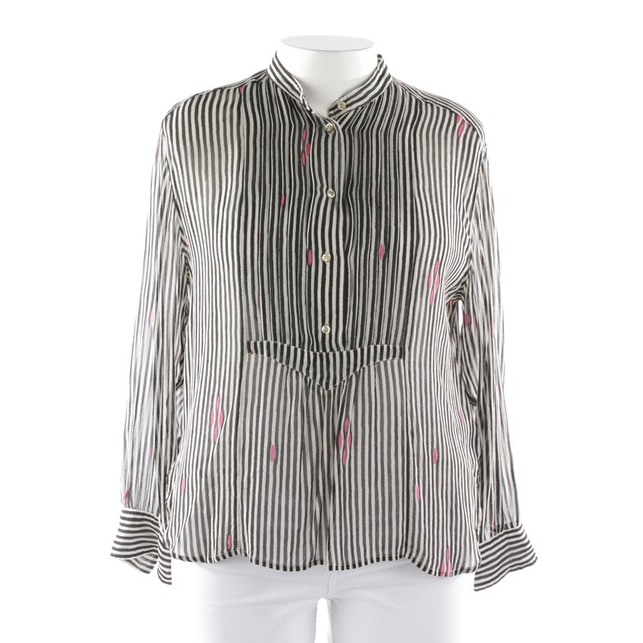 blouses & tunics from Isabel Marant Étoile in multicolor size 40 FR 42