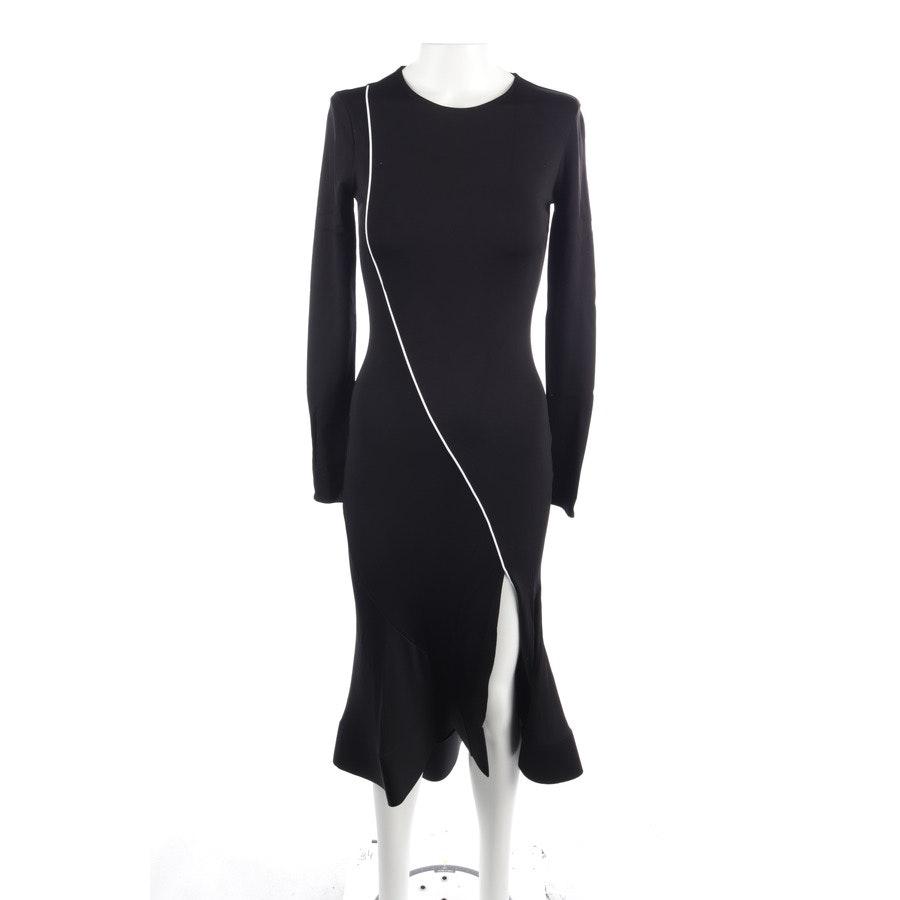 Kleid von Esteban Cortazar in Schwarz Gr. 32 FR 34 - Neu