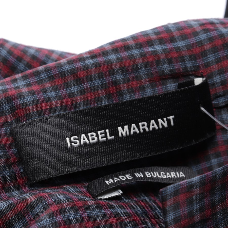 dress from Isabel Marant in multicolor size 36 FR 38