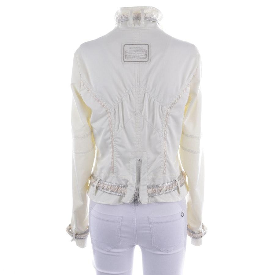 summer jackets from Sportalm in beige size 36