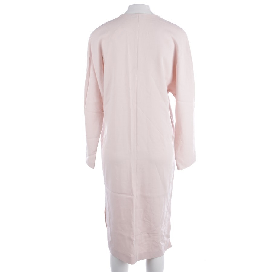 dress from Joseph in delicate pink size 36 FR 38 - jamie